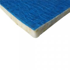 China Factory, Vente Directe, Sous-Tapis - 11mm / ...